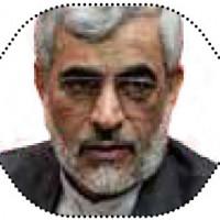 سید محسن حاجی بابائیان امیری