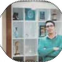 مهدی جمشیدی