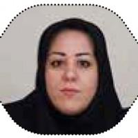 شهین بحرینی