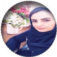 حمیده حسین محسنی